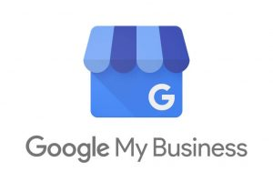 Google My Business Expedited Verification - markscheets.com